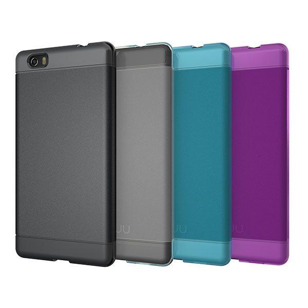m3 phone case3