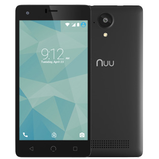 n4l android smartphone