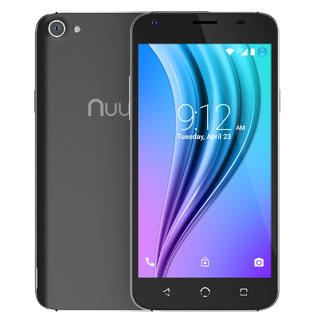 X4 smartphone