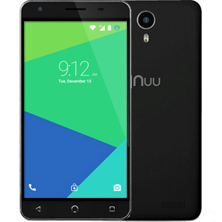 n5l android smartphone