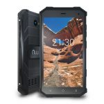 R1 Android Smartphone
