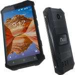 R1 Waterproof Smartphonemain