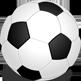 Rgsc Soccer Ball