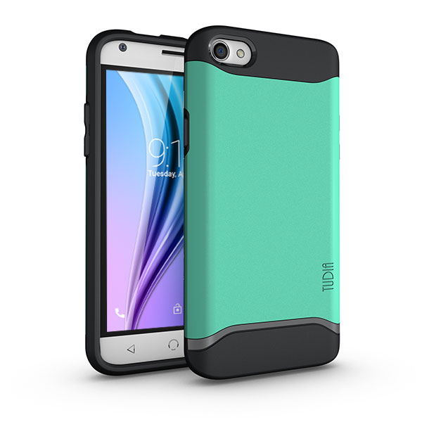 smartphone-cases-home