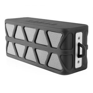 nuu splash + speaker angle