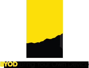 A6l Sprint BYOD
