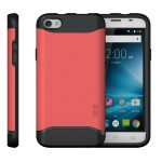 x4 tudia merge case pink 3 views