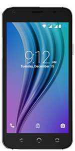 x4 unlocked smartphone