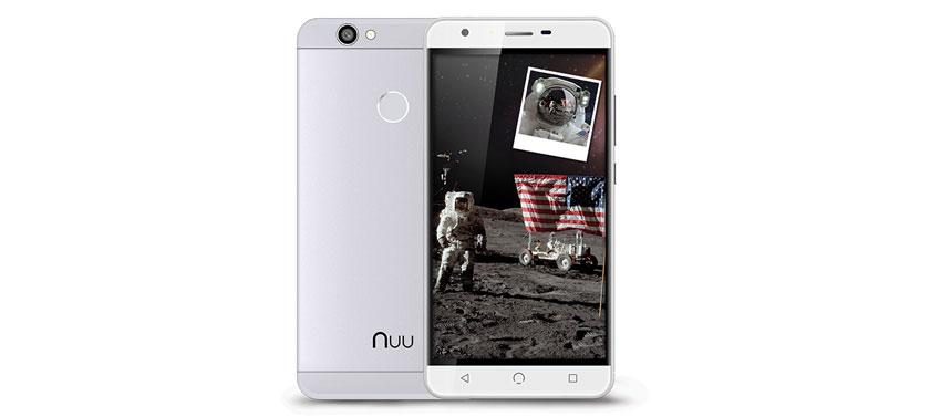 X5 Smartphone Pr