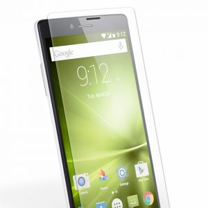 z8 glass screen protector