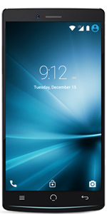 z8 unlocked smartphone