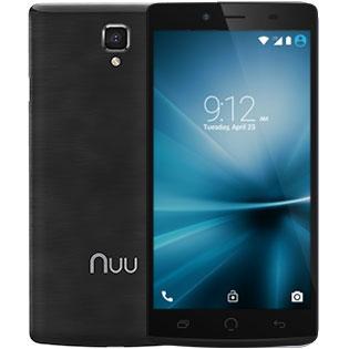 Z8 Smartphone