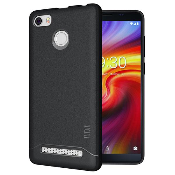 G1 Smartphone Tudia Arch Case