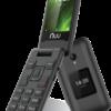 F4L mobile 01
