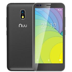 a6l smartphones